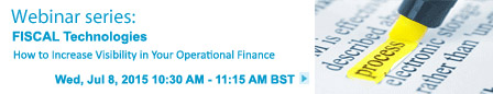 fiscal webinar 8th jul homepage